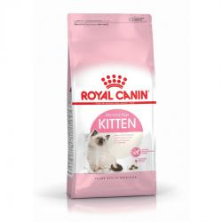 Royal Canin Kitten36